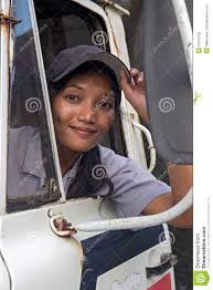 Woman Truck Driver In The Car Stock Image - Image Of Mirror, Adult ... Hc Truck Drivers Tippers Driver Jobs Australia 14 Steps To Be Better If Everyone Followed These Tips For Females Looking Become Roadmaster Portrait Of Forklift Truck Driver Looking At Camera Stacking Boxes Ups Kentucky On Twitter Join Our Feeder Team Become A Leading Professional Cover Letter Examples Rources Atri Discusses Its Top Research Porities For 2018 At Camera Stock Photos Senior Through The Window Photo Opinion Piece Own The Open Road Trucking Owndrivers