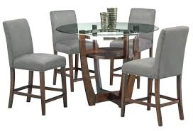 Kitchen Tables For Sale Dining Table Chairs