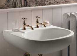 sinks dupont corian solid surfaces corian