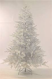 Photo Of Tobys Christmas Trees Walnut Creek CA United States Barcana Christmas Tree Reviews