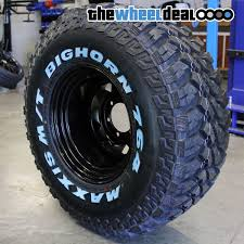 33x12.50r15 108q Maxxis Mt-764 Bighorn Mud Terrain Tyre | EBay New Product Review Vee Rubber Advantage Tire Atv Illustrated Maxxis Bighorn Mt 762 Mud Terrain Offroad Tires Pep Boys Youtube Suv And 4x4 All Season Off Road Tyres Tyre Mt762 Loud Road Noise Shop For Quad Turf Trailer Caravan 20 25x8x12 250x12 Utv Set Of 4 Ebay Review 25585r16 Toyota 4runner Forum Largest Tires Page 10 Expedition Portal Discount Mud Terrain Tyres Nissan Navara Community Ml1 Carnivore Frontrear Utility Allterrain