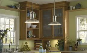 Kitchen Island Pendant Lighting Ideas by Thrilling Figure Rustic Kitchen Wall Decor Alarming Modular