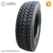 China Cooper Tire China, China Cooper Tire China Manufacturers And ... Buy Tires Direct From China Suppliers Cooper Rubber Tire Whosale Aliba Blogs Leaf Spring Suspension Informational Roadmaster Active 100km Long Term Review Youtube Cooper Launches Brand Truck And Bus Radial Tbr 1 New Rm253 245 70 195 Drive 2927218714 Tire 9r225 Whosale Inks Deal With Sailun Vietnam For Production Of Custom Roadmaster Sleeper Pickup Walkaround Ras Install Post Custom Ram Build 3