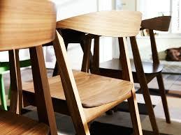 ikea möbler inredning och inspiration ikea stockholm