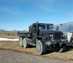 1987 M35A2 Deuce And A Half 2.5 Ton Truck For Sale Basic Model Us Army Truck M929 6x6 Dump Truck 5 Ton Military Truck Vehicle Youtube 1990 Bowenmclaughlinyorkbmy M923 Stock 888 For Sale Near Camo Corner Surplus Gun Range Ammunition Tactical Gear Mastermind Enterprises Family Auto Repair Shop In Denver Colorado Bmy Ton Bobbed 4x4 Clazorg Mccall Rm Sothebys M62 5ton Medium Wrecker The Littlefield What Hapened To The 7 Pirate4x4com 4x4 And Offroad Forum M813a1 Cargo 1991 Bmy M923a2 Used Am General 1998 Stewart Stevenson M1088 Flmtv 2 1