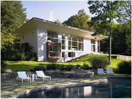 100 Modern Italian House Designs Unique Villa Planchart Caracas 1957 By Gio Ponti Architect