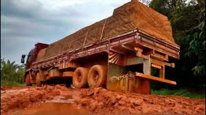 Best Truck Off Road | Amazing Truck Driving Skills | Stuck In Mud ... Best Truck Fails Compilation By Monthlyfails 2016 Youtube 25 Best Equipment Images On Pinterest Bob And Kenya Parts Accsories Amazoncom Western Snplows Spreaders Western Products Kranz Body Co Trrac Tracone 800 Lb Capacity Universal Rack27001 Trucks Of The Year 2017 Mod Farming Simulator Mod For Landscaping Pictures 5 Mods Every Owner Should Consider New Or Pickups Pick For You Fordcom January Newsletter Lht Long Haul Trucking Best Of Rc Truck Machines Loader Fire Engines