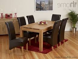 5 Piece Dining Room Set Under 200 by Outstanding 5 Piece Dining Table Set Under 200 A Plus Design
