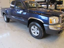 2005 Dodge Dakota SLT - Biscayne Auto Sales | Pre-owned Dealership ... Hd Video 2005 Dodge Ram 1500 Slt Hemi 4x4 Used Truck For Sale See Custom Built By Todd Abrams Tx 17022672 Types Of Dodge Trucks Fresh Ram Pickup Slt New 22005 Fenders 45 Bulge Fibwerx Srt 10 Supercharged Viper Truck Youtube Cummins Pure Threat Photo Image Gallery Pictures Information And Specs Autodatabasecom Andrew Sergent His 05 Trucks Lmc Truck Rams Twinkie Time 2500 Cover 8lug Red Devil Busted Knuckles Truckin Magazine My Bagged Bagged July 2018 At 13859 Wells Used Lifted 4x4 Diesel For Sale 36243