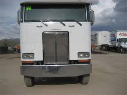 Used Trucks For Sale In Md | Update Upcoming Cars 2020