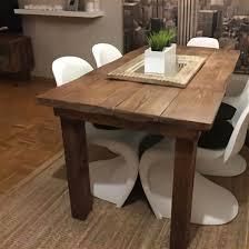 westwing collection stuhl samt armlehnenstuhl