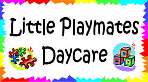 Pumpkin Patch Daycare Fees by Little Playmates Daycare Hours U0026 Rates
