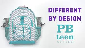 What's In Your Backpack? | PBteen - YouTube Colton School Bpacks Pbteen Youtube Pottery Barn Teen Northfield Navy Dot Rolling Carryon Spinner Gear Up Guys How To Avoid A Heavy Bpack For Boys Back To Checklist The Sunny Side Blog And Accsories For Girls Pb Zio Ziegler Blue Black Snake Brand Bpack Photos School Stylish Bpacks Decor Pbteen Catalog Pbteens 57917 New Nwt