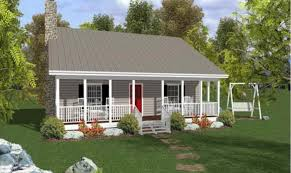 Smart Placement Affordable Small Houses Ideas by Smart Placement Affordable Small Houses Ideas Building Plans
