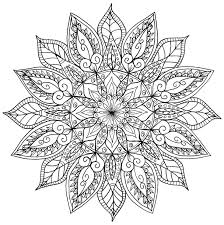 4544 Best COLORING Images On Pinterest