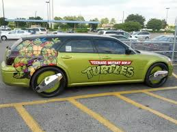 CUSTOM PAINT JOBS - TEENAGE MUTANT NINJA TURTLE CAR! STRANGE ... 1995 F150 4x4 Totally Bed Liner Paint Job 4 Lift Custom Resto Mod Work Custom Paint Jobs For Cars Services Motsport Concepts Truck Paints 2017 Grasscloth Wallpaper Gmc Truck Stock Photo Image Of Work Pickup Vehicle 44293068 My With The Nissan Titan Forum Auto And Color Matching Larrys Body 98 Chevy Google Search Places To Visit Pewter Titanium Harley Job Pearls Pigment Mitsubishi Customized Mini Protection Film Painted Skull Car Anniversary Paso Robles Classic