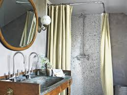 Antique Bathroom Decorating Ideas by 37 Rustic Bathroom Decor Ideas Rustic Modern Bathroom Designs