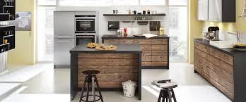 hersteller für küchen elektrogeräte bäder möbel und zubehör