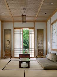 100 Japanese Zen Interior Design A World Of 25 Serenely Beautiful Meditation Rooms