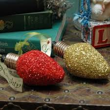 Mr Jingles Christmas Trees Gainesville Fl by 58 Best Old Christmas Light Bulbs Images On Pinterest Christmas
