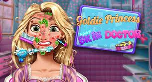 jeux gratuit de cuisine pour gar n jeux de fille et jeux pour filles gratuits girlsgogames fr