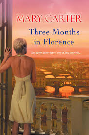 Three Months In Florence | Mary Carter, Author Crockett Johnson Nine Kinds Of Pie Florence Henderson Signs Copies Of Irc Retail Centers Pamela K Kinney At Her Signing Table Barnes And Noble Short Gift Books Bristol Park Red Brown Lot Leather Journals Miscellaneous Series For Girls The Nancy Drew Bag Three Days In South Carolina Girl Meets Road Delmae Elementary Project Will Double Student Capacity Kmovcom