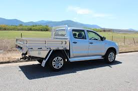 HILUX HEAVY DUTY ALUMINIUM TRAY WITH TAPERED UNDERTRAY TOOLBOXES2 ... Alinium Toolbox 3 Door Ute Truck Storage Trailer Tool Box Camper Whosale Truck Tool Box Online Buy Best From China 24 29 32 36 49 Alinum Rv Underbody Sealey Truck Box Steel Chest Heavy Duty Secure 1275 X Lund 67 In Cross Bed Box9353db The Home Depot Buyers Products Heavyduty Bpack Black 85inl Side Mount Tradesman Job Site 193006 Boxes At Uws Ec20302 55 Inch Wedge 60 Notched Packaging Ec20342 Boxes For Beds
