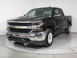 Used 2018 CHEVROLET SILVERADO Lt1 4x4 Truck For Sale In HOLLYWOOD ... Ford F150 For Sale In Jacksonville Fl 32202 Autotrader Used 2004 Ford F 150 Crew Cab Lariat 4x4 Truck Sale Ami Lifted Trucks Dave Arbogast Garys Auto Sales Sneads Ferry Nc New Cars 2017 Nissan Frontier Sv V6 4x4 For In Orlando Sanford Lake Mary Tampa And 2015 Chevrolet Silverado Lt1 Dyer Chevrolet Vero Beach Car Service Parts 2018 Silverado 1500 Lt Leather Near You Phoenix Az Ocala Baseline Dealer Bartow