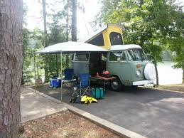 TheSamba.com :: Bay Window Bus - View Topic - Shady Boy Awning Ezy Awning Assembly Vw Busses To Vanagons Youtube Shady Boy Toyota 4runner Forum Largest Van The Converts For Vango Airbeam Bromame Eat Drink Men Women Shady Boy Sunshade For Brunnhilde Thesambacom Eurovan View Topic Awning Suggestions Vanagon Gowesty Wassstopper Rain Fly Shooftie Post Your Campsite Pics Page 30 Sportsmobile On A Riviera Shadyboyawngonasprintervanpics045 Country Homes Campers Vanagon Mods 24 Used Rv Installing A Camping Awnings Chrissmith Set Up Boler