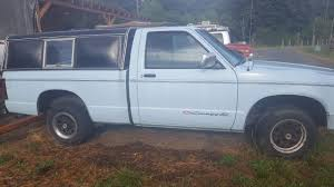 My Barber Has A 1991 Cameo El With Only 112k For Sale, Is 1200$ To ... Chevrolet Silverado Ss Questions Why This Page Dont Let Me Sell Awesome Old Milk Truck For Sale Ice Cream Man Bbc Autos Nine Military Vehicles You Can Buy Ford F150 Svt Lightning Paint My Wheels Black Booth How To Tool Box Six Door Cversions Stretch Anthony And Kayla Schaefers Blog Steam Workshop Trucks Used Ta Hyva Jcb3dx Excavator Loader Dozer For Sale In India Dodge Ram Trucks Hey Yall Blowout 50 Off Support Roll 1930 Model A 27000 By Streetroddingcom
