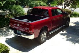 100 Craigslist Mcallen Trucks Uncategorized Vernon Tx Stunning Days Of Ram The Best