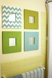 Ikea Bathroom Mirrors Ideas by 21 Best Ikea Hacks Images On Pinterest Ikea Hacks Diy And Ikea