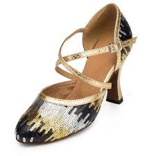 online get cheap high heels for girls size 2 in girls aliexpress