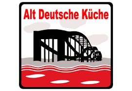 alt deutsche küche elbbrücken hamburg italienisch