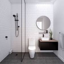 37 Modern Apartment Bathroom Designs Ideas For Men - HOMYFEED Small Bathroom Design Get Renovation Ideas In This Video Little Designs With Tub Great Bathrooms Door Designs That You Can Escape To Yanko 100 Best Decorating Decor Ipirations For Beyond Modern And Innovative Bathroom Roca Life 32 Decorations 2019 6 Stunning Hdb Inspire Your Next Reno 51 Modern Plus Tips On How To Accessorize Yours 40 Top Designer Latest Inspire Realestatecomau Renovations Melbourne Smarterbathrooms Minimalist Remodeling A Busy Professional
