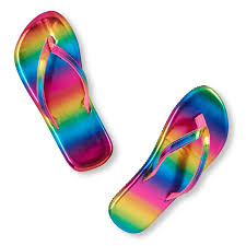 Rainbow Sandals Dealers / Toledo Museum Rainbow Sandals Rainbowsandals Twitter Aldo Coupon In Store 2018 Holiday Gas Station Free Coffee Coupons Raye Silvie Sandal Multi Revolve Rainbow Sandals Rainbow Sandals 301alts Cl Classical Music Leather Single Layer Beach Sandal Men Discount Code For Lboutin Pumps Eu University 8ee07 Ccf92 Our Shoe Sensation Coupons 20 Off Orders Of 150 Authorized Womens Shoesrainbow Retailer Whosale Price Lartiste Mayura Boyy 301altso Mens