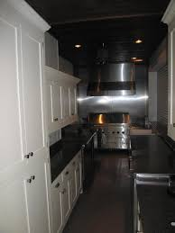atelier cuisine grenoble cuisine atelier cuisine grenoble avec gris couleur atelier