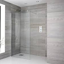 the essential guide to walk in showers and rooms