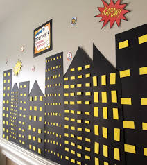 best 25 super hero decorations ideas on pinterest superhero