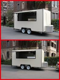 Fv-30 Food Warmer Truck Car Food Truck Mobile Food Van For Sale ... Healthy Grill Usa Mobile Units Layout The Images Collection Of K Mobile Kitchen For Rent Temporary Kitchen Equipment Suppliers And Pin By Wendy Fellows On Food Truck Pinterest Freezer Citroen Hy Online H Vans Sale Wanted Commercial 34 Best Truck Design Interiors Images Foodtruck Interior 015 Caravan 5 X 8 Bakery Ccession Trailer In Georgia China 2018 Popular Hot Sales Electric With All Attractive Catering Complete Cooking Cart Fast Van And
