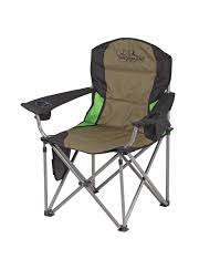 Deluxe Soft Arm Camp Chair-Ironman 4x4 Folding Chair Charcoal Seatcharcoal Back Gray Base 4box Gsa Skilcraf 6 Best Camping Chairs For Bad Reviewed In Detail Nov Kingcamp Heavy Duty Lumbar Support Oversized Quad Arm Padded Deluxe With Cooler Armrest Cup Holder Supports 350 Lbs 2019 Lweight And Portable Blood Draw Flip Marketlab Inc Adjustable Zanlure 600d Oxford Ultralight Outdoor Fishing Bbq Seat Hercules Series 650 Lb Capacity Premium Black Plastic Steel Bag Lawn Green Saa Artists Left Hand Table Note Uk Mainland Delivery Only The According To Consumers Bob Vila