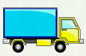 Concrete Truck Clipart Clipart Collection Truck Clipart Of A ... Cartoon Fire Truck Clipart 3 Clipartcow Clipartix Vintage Fire Truck Clipart Collection Of Free Ctamination Download On Ubisafe Pick Up Black And White Clip Art Logo Frames Illustrations Hd Images Photo Kazakhstan Free Dumielauxepicesnet Parts Ford At Getdrawingscom For Personal Use Pickup Trucks Clipground Cstruction Kids Digital
