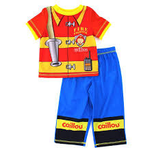 Amazon.com: Caillou Toddler Red Poly Pajamas (2T): Clothing Cheap Fire Station Playset Find Deals On Line Peppa Pig Mickey Mouse Caillou And Paw Patrol Trucks Toy 46 Best Fireman Parties Images Pinterest Birthday Party Truck Youtube Sweet Addictions Cake Amazoncom Lights Sounds Firetruck Toys Games Best Friend Electronic Doll Children Enjoy Rescue Dvds Video Dailymotion Build Play Unboxing Builder Funrise Tonka Roadway Rigs Light Up Kids Team Uzoomi Full Cartoon Game