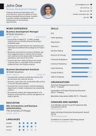 CV Vs Resume – What Is The Difference? [ Examples] – Cv V Resume ... Cv Vs Resume Difference Definitions When To Use Which Samples Cover Letter Web Designer Uk Best Between And Cv Beautiful And Biodata Ppt Atclgrain Vs Writing Services In Bangalore Professional Primr Curriculum Vitae Tips Good Between 3 Main Resume Formats When The Should Be Used Whats Glints An Essay How Write A Perfect Write My For What Are Hard Skills Definition Examples Hard List Builders College A Millennial The Easiest Fctibunesrojos