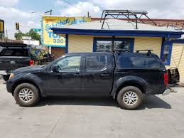 Nissan-Frontier-ATC-Truck-Topper-Rhino-Rack - Suburban Toppers Final Frontier Series Ep1 2017 Nissan Longterm Least Balise Of Cape Cod Lovely Truck New 0104 Pickup Drivers Headlight Assembly Vlog 3 Work What Is Its Stays In Forefront Of Its Class On Wheels Used Car Costa Rica 1998 Nissan Frontier Xe 2011 News And Information Nceptcarzcom Vs Toyota Tacoma Compare Trucks 2018 Midsize Rugged Usa 2014nissanfrontiers4x2kingcab The Fast Lane Price Trims Options Specs Photos Reviews 135 Recalled For Electric Issue Motor Trend
