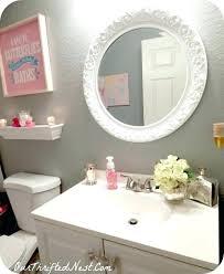 home goods bathroom mirrors – jurackafo