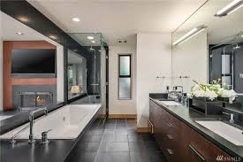 18 different types of bathroom styles home stratosphere