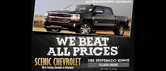 100 Craigslist Greenville Sc Trucks West Union New And Used Chevrolet Dealership Enic Chevrolet