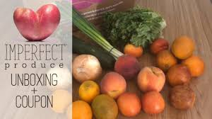 Imperfect Produce Box Unboxing August 2018 Imperfect Produce Subscription Review Coupon March 2018 A Of The Ugly Service 101 Working Promo Code April 2019 Coupons In San Francisco Bay Area Chinook Book 50 Off Produce Coupons Promo Discount Codes Bart Ads On Behance 10 Schimiggy I Ordered My Fruits And Vegetables From For 6 Travel Rants Raves New Portland