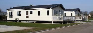 Modular and Manufactured Home Loans Brian Quigley
